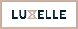 Luxelle